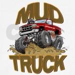 mud_truck_chevy_white_tshirt