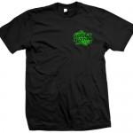 sbmp-front-green_lrg
